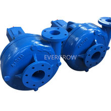 Magnum I centrifugal pump, Magnum I centrifugal pump Products